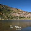 Meta Lake