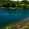 49  G Coldwater Lake MSH V