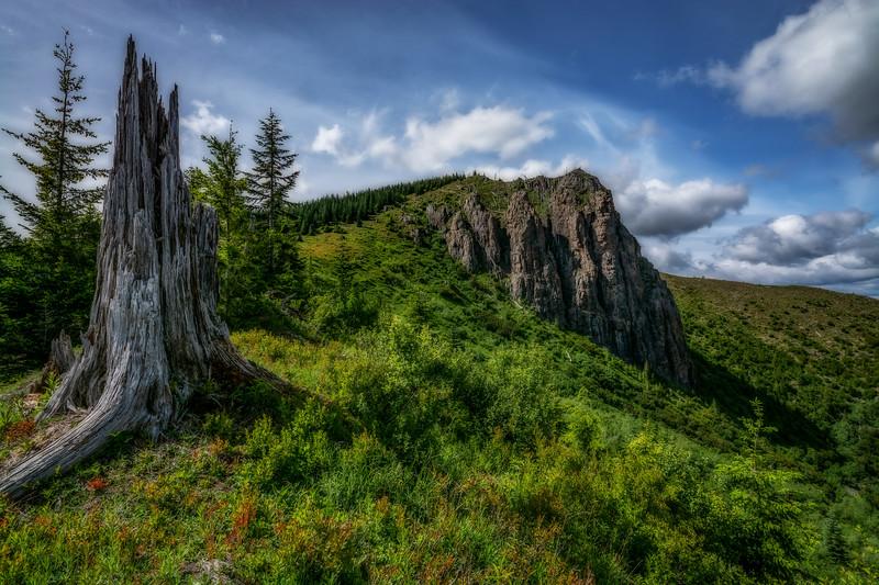 Mt  St  Helens KAR_7907_11665
