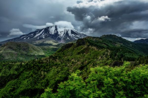 Mt  St  Helens KAR_0982_16988