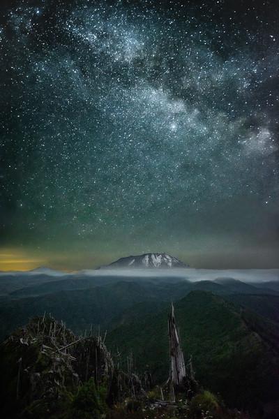 Mt  St  Helens KAR_1771_17765a