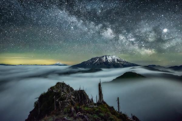 Mt  St  Helens KAR_1216_17220a