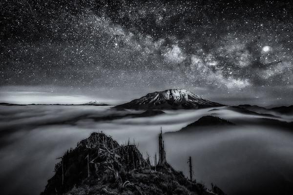 Mt  St  Helens KAR_1216_17220a bw