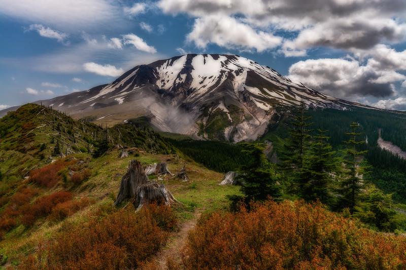 Mt  St  Helens KAR_7316_11120