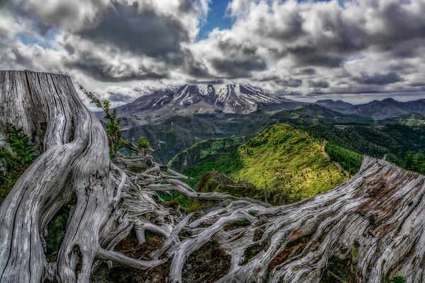 Mt  St  Helens KAR_7252_11056