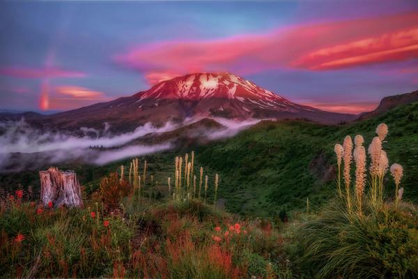 Mt  St  Helens KAR_8006_11757