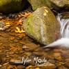 49  G Multnomah Creek Fall Close