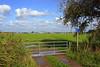 Munnikkenland polder