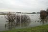 Hoog water 6 januari