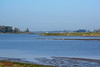View on Gorinchem