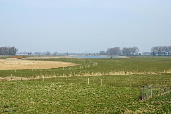 Munnikenland2.jpg