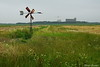 Windmolen Munnikenland