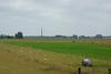 Munnikenland hoek Schouwendijk