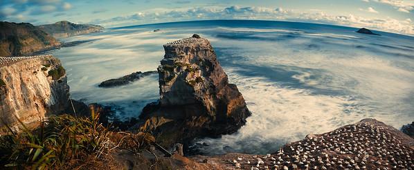 Muriwai_Panorama12
