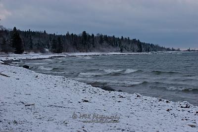 Winter Storm-8290