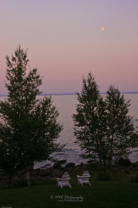 Cove Point Lodge-105