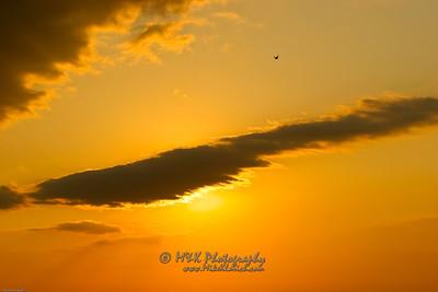 Heavenly Flight-035