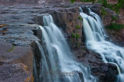 Gooseberry Falls-2039