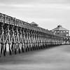 Folly Beach Pier 2