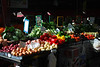 Queen Vic Market