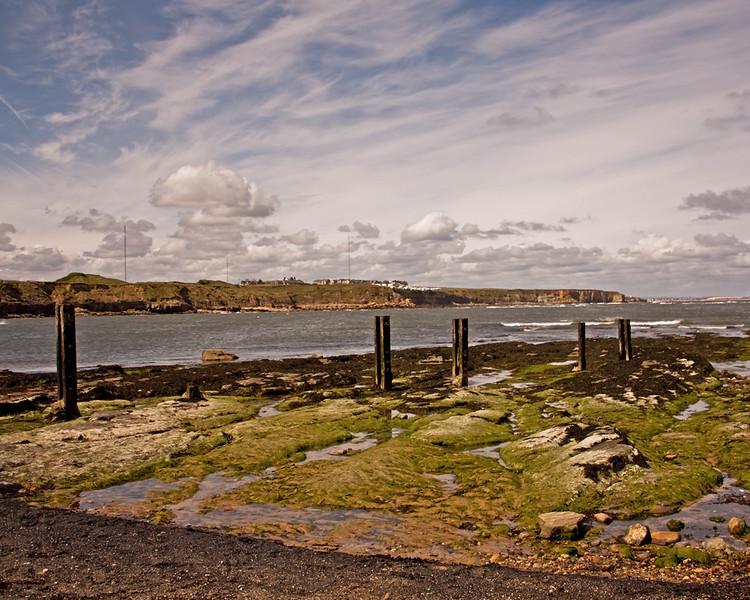 _MG_4004St Marys Lighthouse Whitley Bay