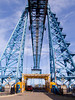 Middlesbrough Transporter Bridge