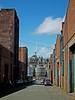 Mersey Docks, Liverpool