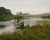 Crag Loch