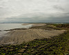 Spital Point Newbiggin, nr Ashington