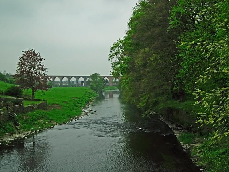 S0073402 Walley Lancashire