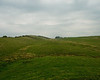 View from Milecastle 41