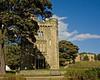 _MG_8450Hylton Castle Nth Sunderland