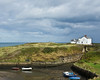 Seaton Sluice