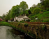 Walley Lancashire