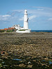 St. Marys Lighthouse, Whitley Bay