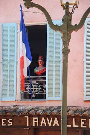 Var, Bandol, Les Lecques, Photos.