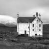 House, Sutherland, Scotland