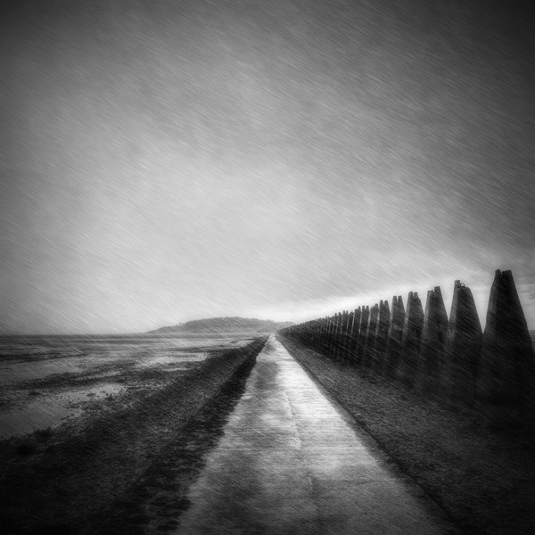 Under the Storm - Arthur
