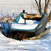 Winter Boating