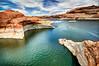 Reflection Canyon