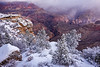 Grand Canyon Christmas