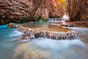 Havasu Creek