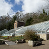 National Trust Wallington Hall