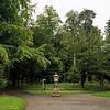 NT Wallington Hall, Northumberland