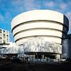 Guggenheim09901
