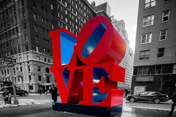 NYC_2014_0114R1