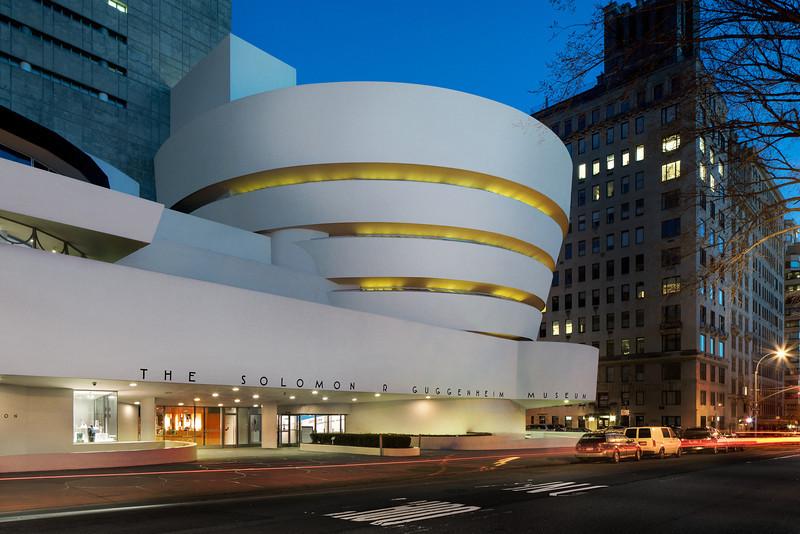 Guggenheim-NYC-01320