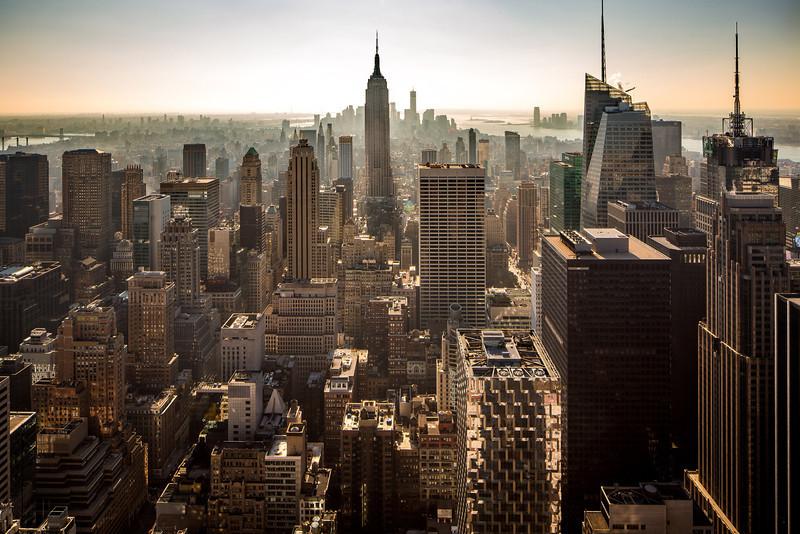 ©Alexkroke_NYC_0074