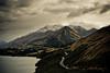 Pathways to Isengard, Glenorchy, Queentown