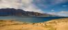 Lake Hawea, Wanaka, Central Otago
